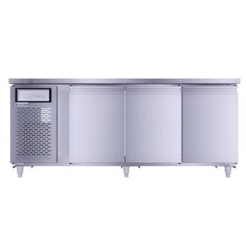 【IG-BF006】工作台冷凍冰箱