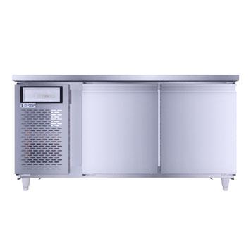 【IG-BF005】工作台冷凍冰箱